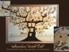 stammbaum-gemalt