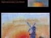 impressionismus1